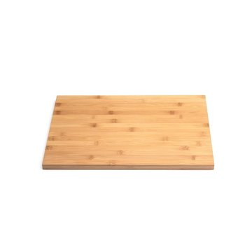 Höfats Höfats Crate Bamboo Plank