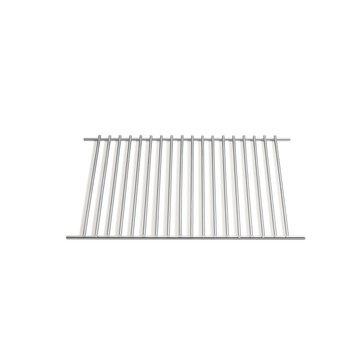 Höfats Höfats Crate Grill grid