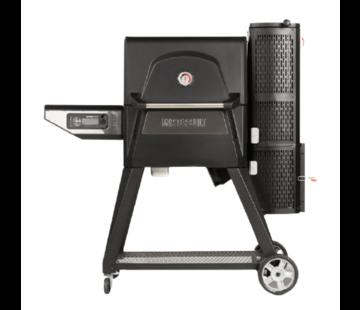 Masterbuilt Masterbuilt Gravity Series™ 560 Digitale Houtskool Grill en Roker