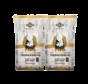 Smokey Goodness Premium Blend Oak / Beech / Hornbeam 2 x 10 kg Deal