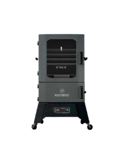 Masterbuilt Masterbuilt Digital Charcoal Smoker