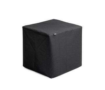Höfats Höfats Cube Beschermhoes