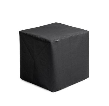 Höfats Höfats Cube Schutzhülle