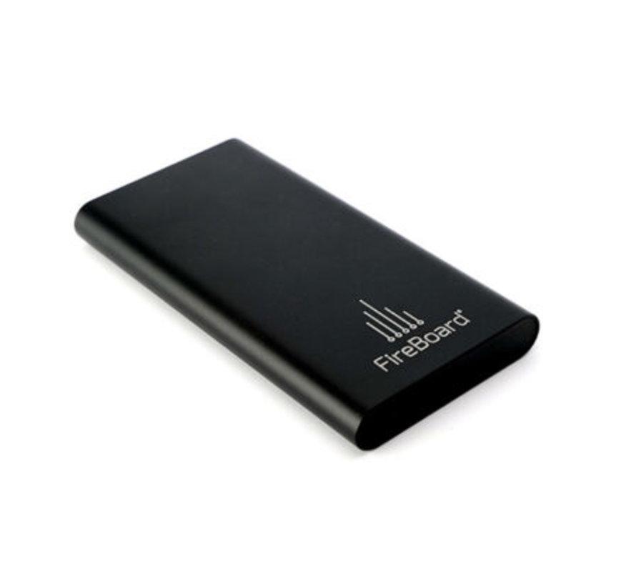 Fireboard 10.000 MAH Battery Pack