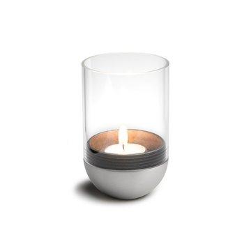 Höfats Höfats Gravity Candle Windlicht