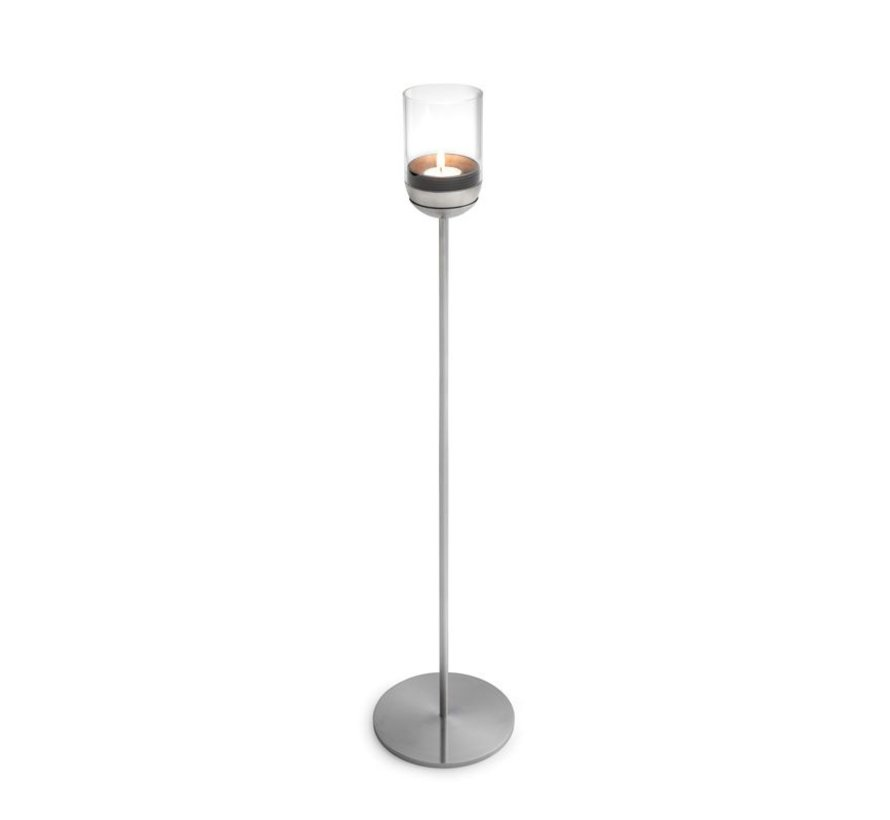 Höfats Gravity Candle Grondpin
