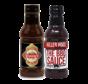 Killer Hogs Championship / Granny's BBQ Sauce Deal