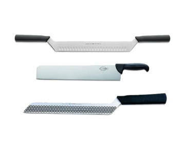 F-Dick F-Dick Cheese Knives Deal