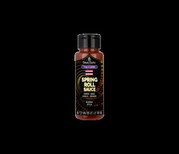 Saus.Guru Saus.Guru Spring Roll Sauce 500 ml
