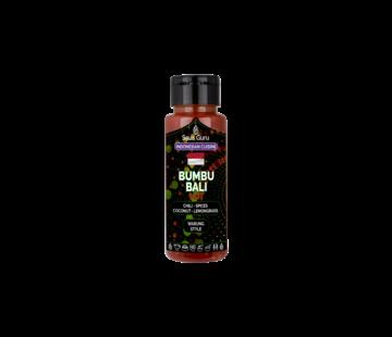 Saus.Guru Saus.Guru Bumbu Bali Hot BBQ Sauce 500 ml