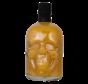 Saus.Guru Mexican Habanero Fever Skull 500 ml