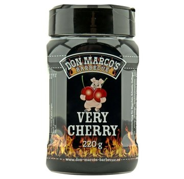 Don Marco's Don Marcos Very Cherry 220 grams