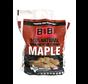 B&B Maple Chunks 549 Cu