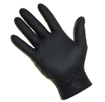 PrimesLab Primeslab / Innovative Nitrile Gloves 100 pieces Large