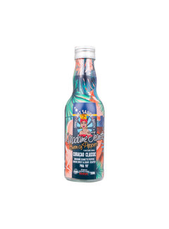 Madame Jeanette Madame Jeanette Hot Sauce Curacao Classic 200 ml