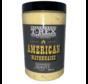 T-Rex American Mayonaise 500 ml