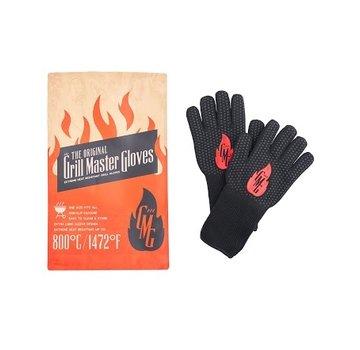 The Original Grill Master The Original Grill Master Gloves