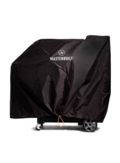 Masterbuilt Masterbuilt Gravity Series 800 Afdekhoes