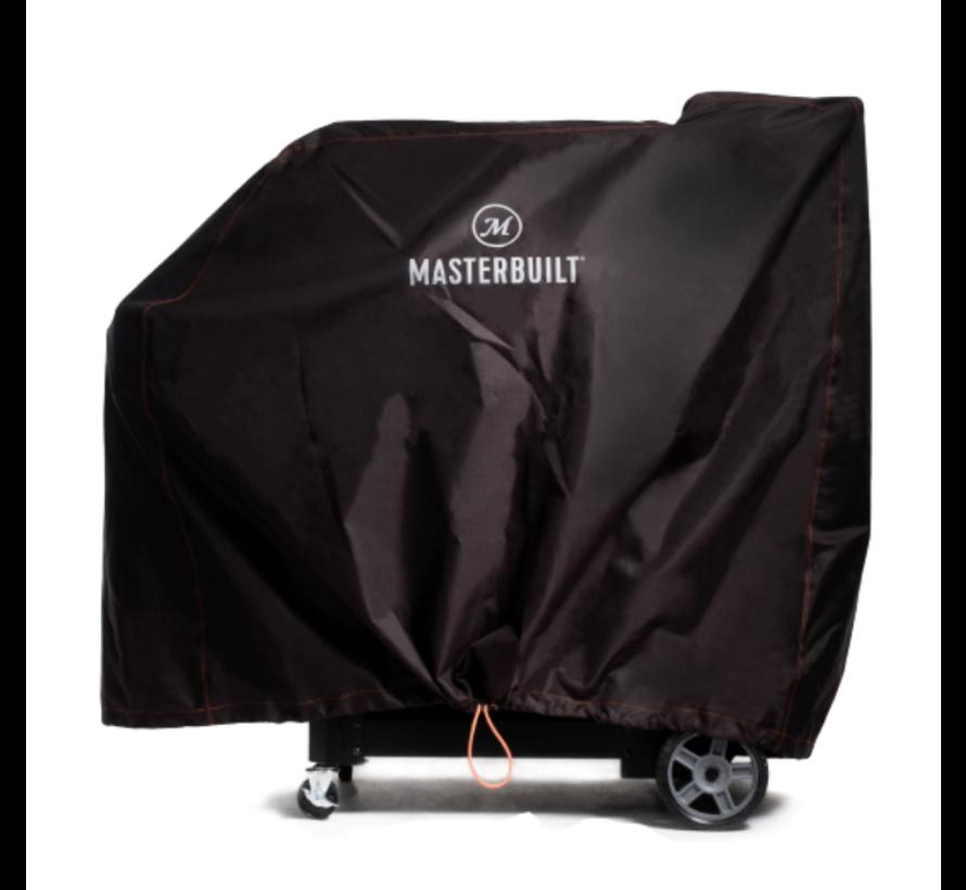 Masterbuilt Gravity Series 800 Afdekhoes