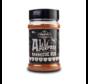 Grate Goods Premium All Purpose BBQ Rub 180 gram