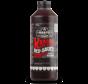 Grate Goods Kansas City Red Sauce 265 ml