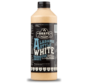 Grate Goods Alabama White Sauce XL 775 ml