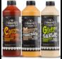 Grate Goods Deal 3 x 265 ml