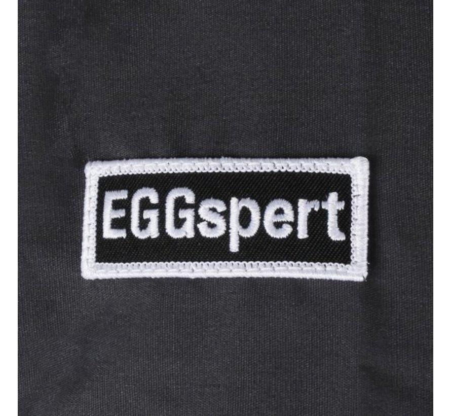 Big Green Egg Eggspert Overhemd Korte Mouwen
