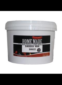 Home Made Home Made Smooth Ham Sauce 2500 gram
