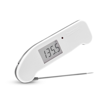 Thermapen Thermapen ONE Weiß