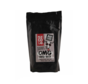 Angus&Oink (Meat Co Lab) OMG Beef - Deep Penetration Meat Injection 500 gram