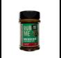 Angus&Oink (Rub Me) Mexican Seasoning 215 gram