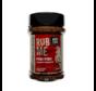 Angus&Oink (Rub Me) Piri-Piri Seasoning 200 gram