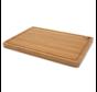 The Bastard Bamboe Cutting Board