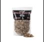 Vuur&Rook Hot&Fast Red Wine / Oak Chips 1.5 kg