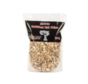 Vuur&Rook Hot&Fast Oak Chips 1.5 kg