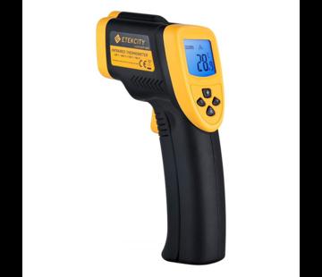 Etekcity Etekcity Digital Infrared Thermometer