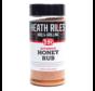 Heath Riles Honey Rub 16oz