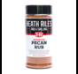 Heath Riles BBQ Pecan Rub 16oz