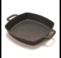 Grillpro Gietijzeren Pan