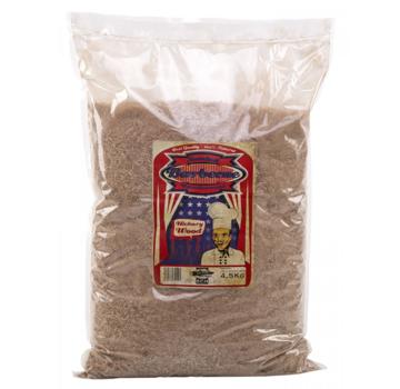 Axtschlag Axtschlag Hickory Smoker Dust 4.5 kilos