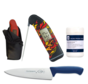 Thermapen Limited Edition Deal Blauw