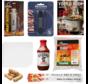 BBQ Tool Deal