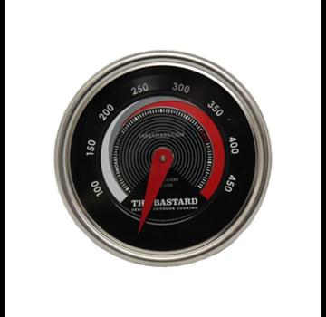 The Bastard The Bastard Thermometer Medium & Large Model 2019