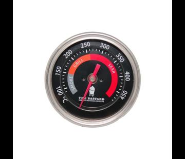 The Bastard The Bastard Thermometer Medium & Large Model 2018
