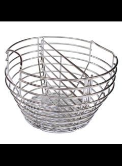 The Bastard The Bastard Charcoal Basket Medium