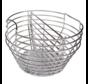 The Bastard Charcoal Basket Medium
