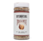Cattleman's Grill Traildust All Purpose Seasoning 10.8 oz