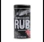 Not Just BBQ Chimichurri Rub 130 gram