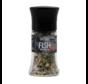 Not Just BBQ Fish Grinder 55 gram